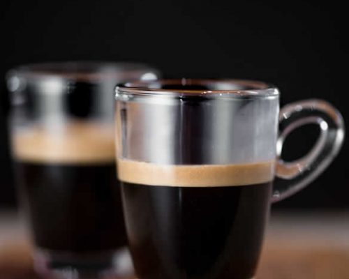 espresso coffeeway special