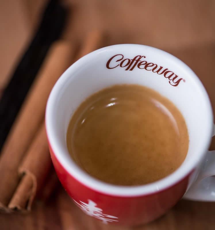 espresso-7