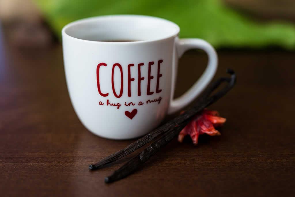Coffeeway, φρεσκοκαβουρδισμένος & φρεσκοαλεσμένος καφές