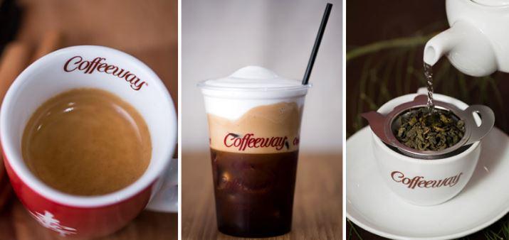 coffeeway-athinorama