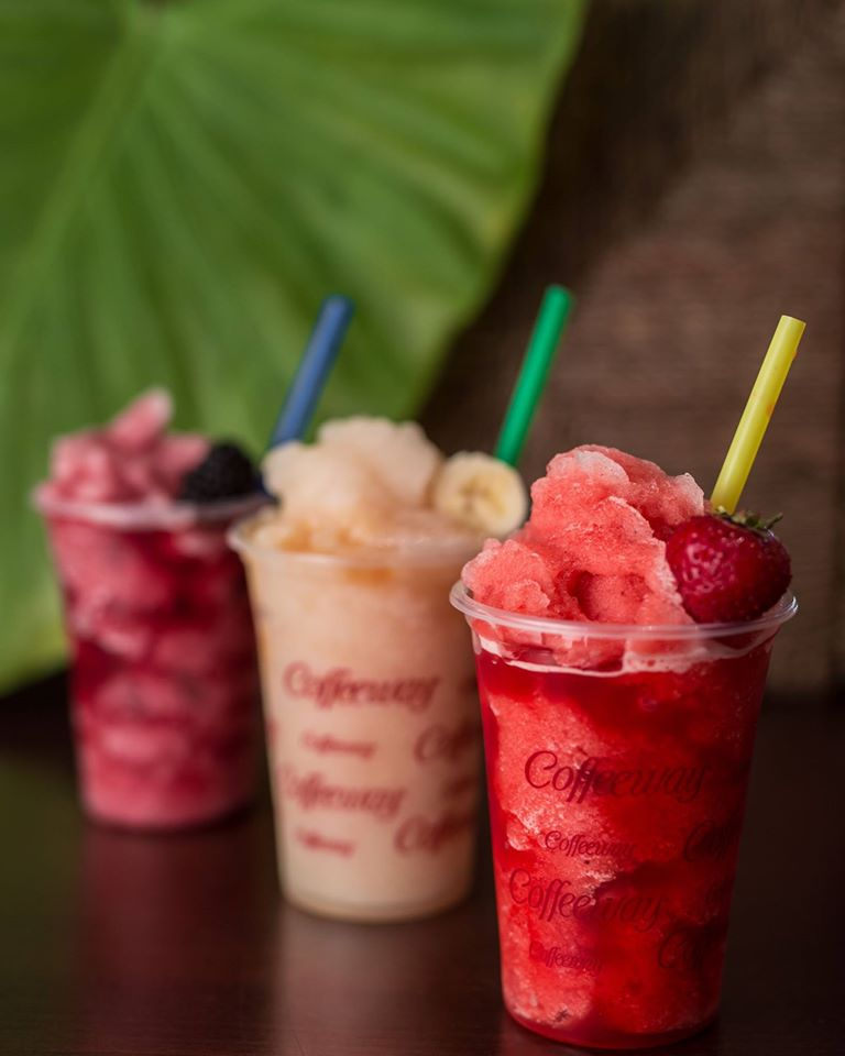 fruit-coolers