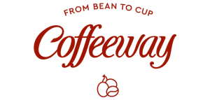 logo coffeeway