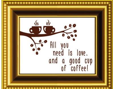 all-you-need-is-coffee