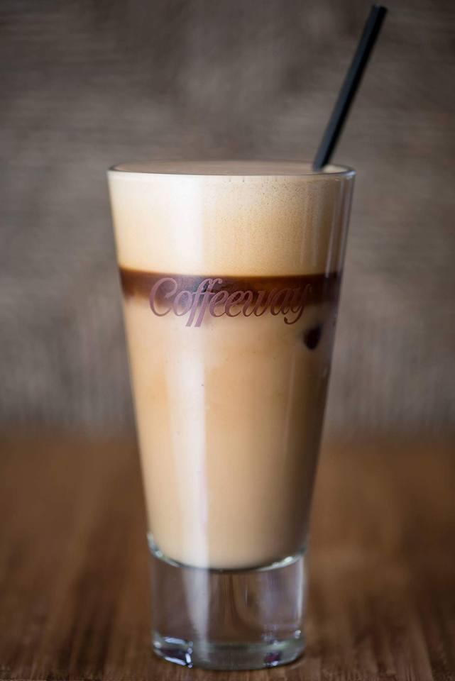espresso-latte