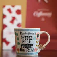 """Δώρα, ΔΙΑΓΩΝΙΣΜΟΣ – Πόσο """"Coffeeway Lover"""" είσαι?"""