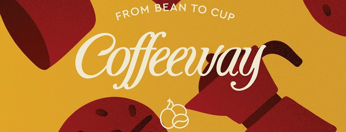 Κοινότητα Coffeeway